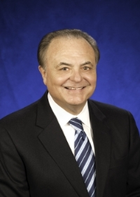Attorney Angelo Cicchiello